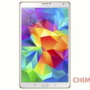 Image Galaxy Tab S 8.4 inch 1