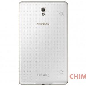 Image Galaxy Tab S 8.4 inch 2