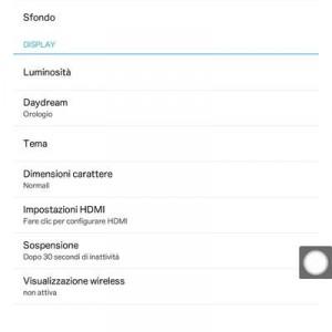 Screenshot 2014 05 23 17 19 37 risultato