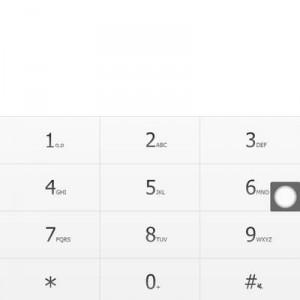 Screenshot 2014 05 23 17 23 25 risultato