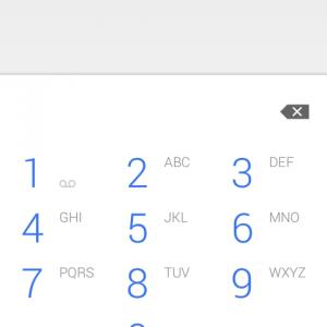 Screenshot 2014 06 06 10 42 10