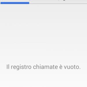 Screenshot 2014 06 06 10 42 15
