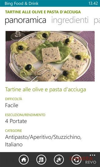 food-e-drink_risultato
