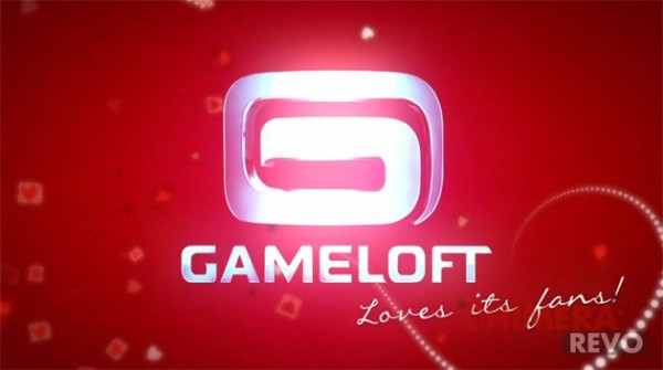 gameloft_love
