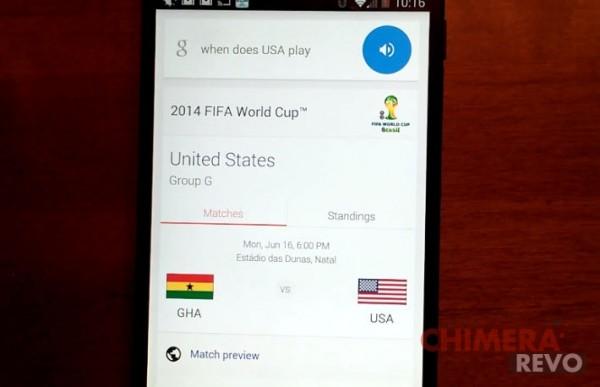 google-now-world-cup-football-710x458