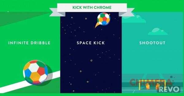 kickwithchrome-2