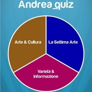 QuizDuello per Windows Phone