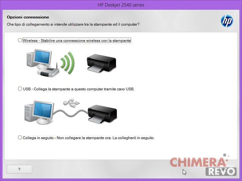 Brilliant Recensione Hp Deskjet 2540 La Wireless Economica Interior Design Ideas Gresisoteloinfo