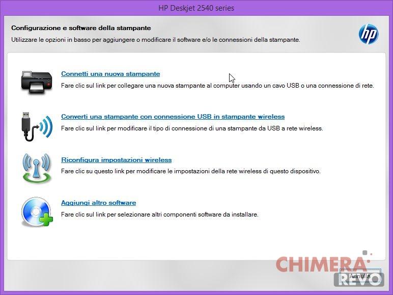Miraculous Recensione Hp Deskjet 2540 La Wireless Economica Download Free Architecture Designs Embacsunscenecom