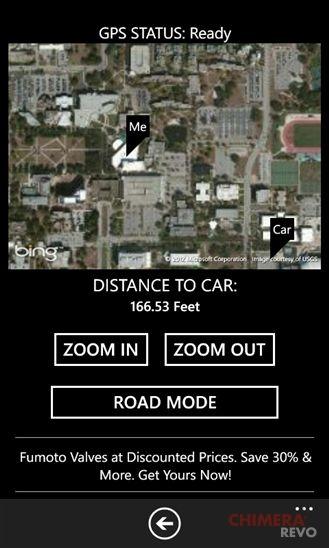 where-s-my-car_risultato