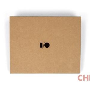 Google Cardboard foto13
