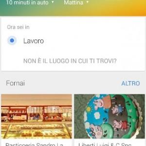 Google Maps - Vicino a te