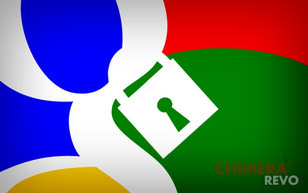 Google privacy sicurezza