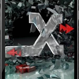 NGM Forward Xtreme
