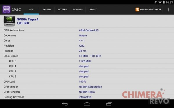 Screenshot_2014-07-06-16-33-34_risultato