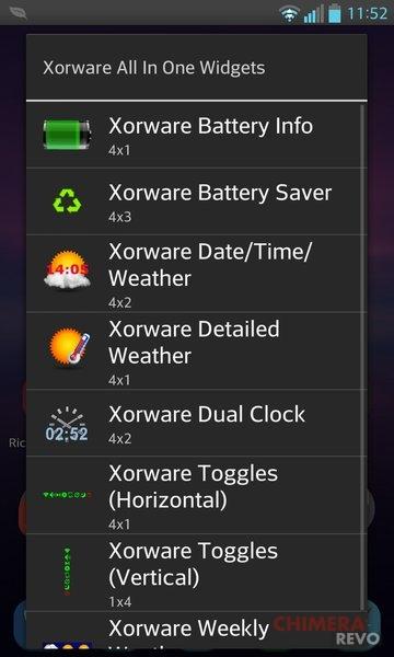aumentare la durata della batteria