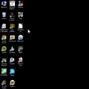 Controllare Windows da remoto