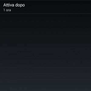 Screenshot 2014 07 29 16 00 22 risultato