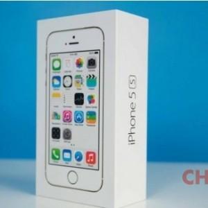 Cloni Apple iPhone 5S