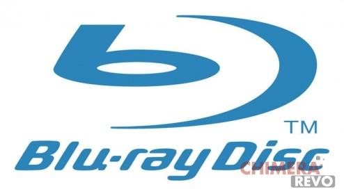 riprodurre blu ray protetti