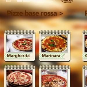 chepizza1 c