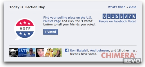 facebook-election-day