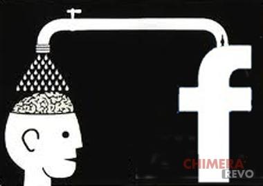 facebook-mind-control