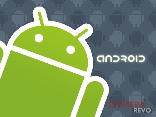 personalizzare le notifiche su android