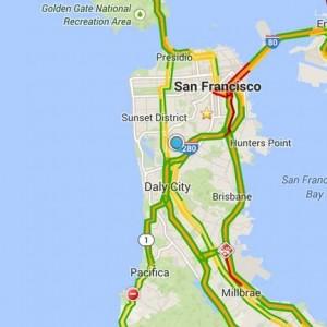 google maps 2 risultato