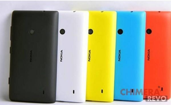 lumia-520-back_risultato