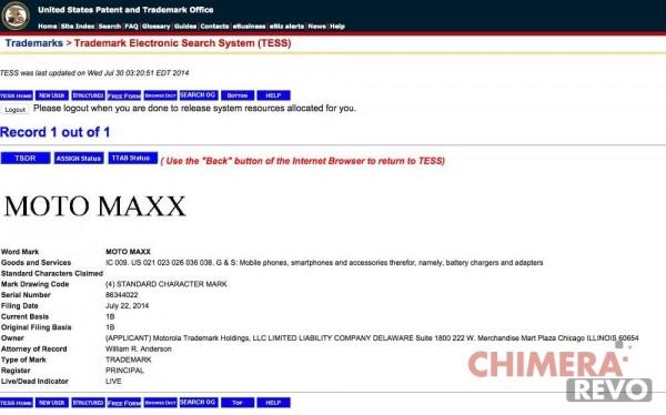 moto-maxx-trademark