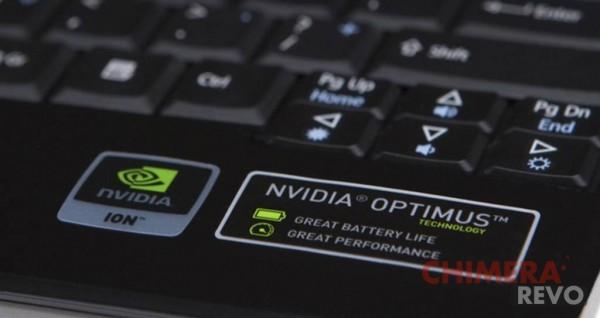 NVIDIA Optimus - Riattivare la scheda video integrata