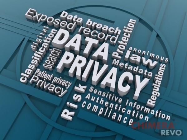 privacy_risultato