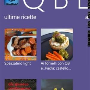qb ricette1 c
