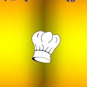 qb ricette3 c
