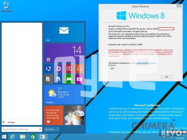 windows9-leak2_risultato