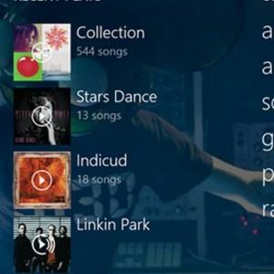 xbox music 2 risultato