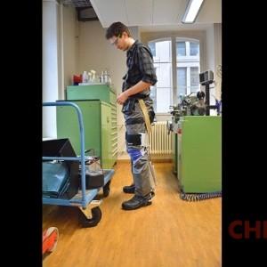 140811133959 chairless chair 6 horizontal gallery