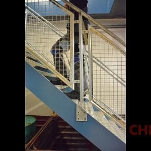 140811134614 chairless chair 7 horizontal gallery