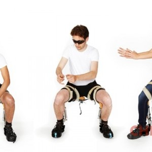 140811141937 chairless chair group horizontal gallery