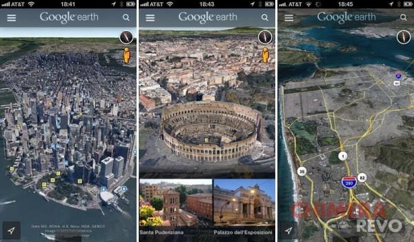 Google-Earth_l