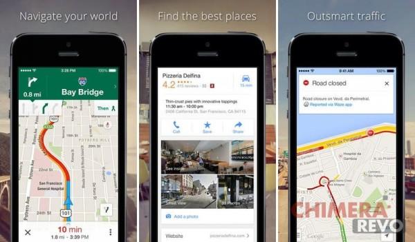 Google-Maps_l