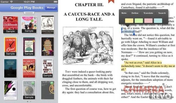 Google-Play-Books_l