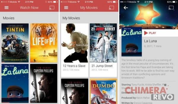 Google-Play-Movies_l