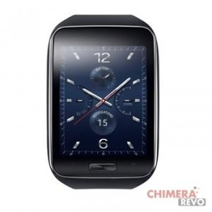 Samsung Gear S 9