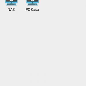 Screenshot 2014 08 04 22 20 43