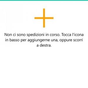 TrovaPacco WP 1