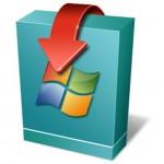 cancellare la cache degli aggiornamenti di Windows