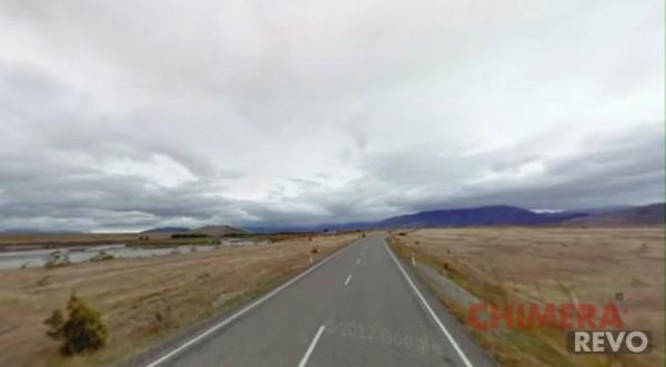 atlantic-viaggio-google-street-view-hyperlapse-5