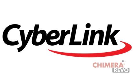 cyberlink-logo